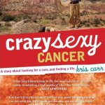 Crazy_Sexy_Cancer_FilmPoster